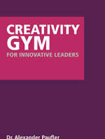 Creativity Gym (ENG)